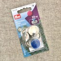 Cover buttons Prym - 23mm
