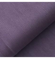 Denim Purple Jeans