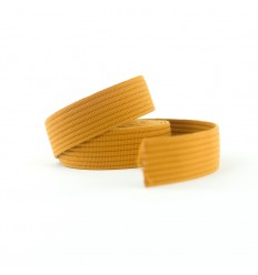 Tassenband - Inca Oker