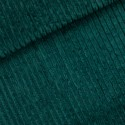 Corduroy Wide Rib - Ponderosa Green - See You At Six