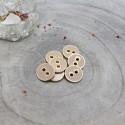 Joy Buttons Atelier Brunette - Maple