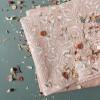Petal Maple - Atelier Brunette