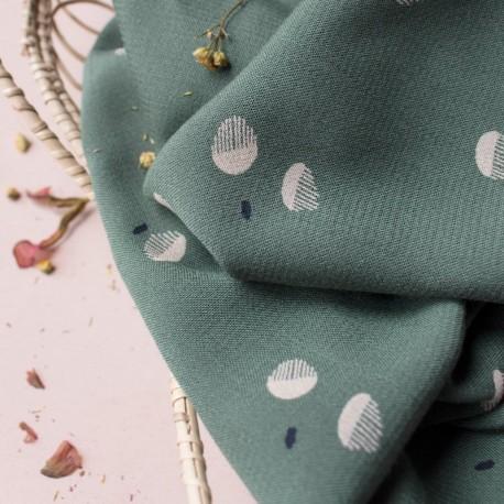 Seed Cedar - Atelier Brunette