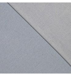 Denim Jeans bleached - Fibremood