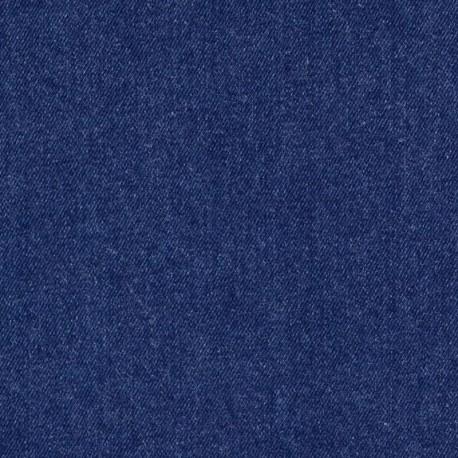 Denim Jeans Indigo