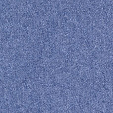 Denim Jeans Classic Blue