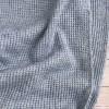 Lurex knit - Blue