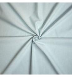 Cotton batiste - Aqua