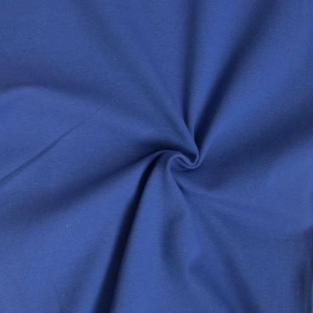 Ribbing - Electric Blue