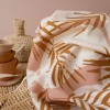 Canopy Ochre - Atelier Brunette