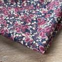 Crepe fabric - Clarisse