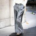 ORLANDO Trousers - P&M Patterns