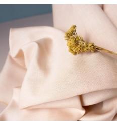 Linen Blush - Atelier Brunette