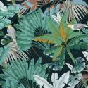 Viscose Jungle - See You At Six