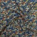 Viscose Floral River - Lady McElroy