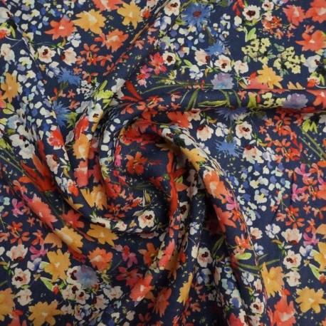 Wild Botanics Lawn - Lady McElroy