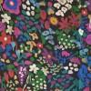 Blush Blooms Lawn - Lady McElroy