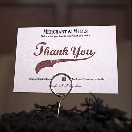 M&M-provision_pins-photo1